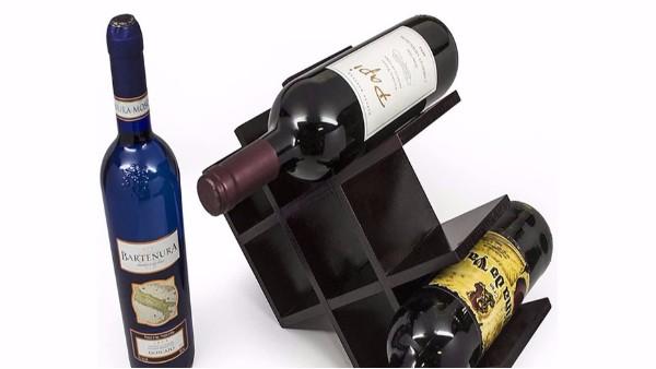红酒文化,你了解多少?