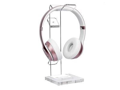 亚克力耳机展示架