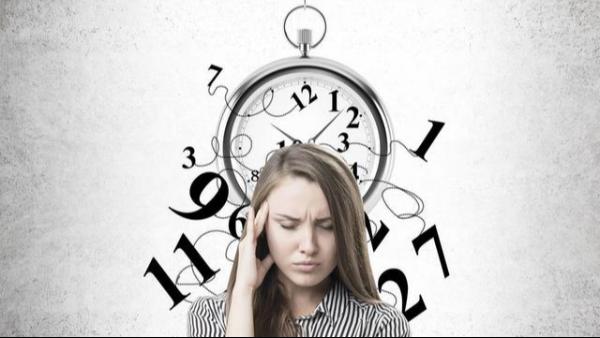 定制展架:减少交货时间的方法是什么?