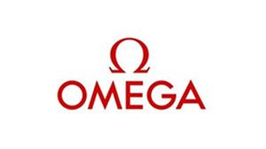 特美展示架合作客户-OMEGA