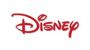 特美展示架合作客户-迪士尼